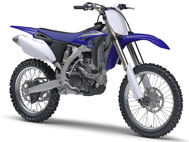 The Ultimate 2010 Yamaha Yz250f Exhaust Motocross