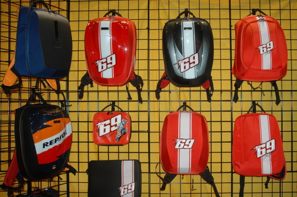 Hot New Products For Racers Stuff That You Will Want From The Indy Show Motocross Action Magazine