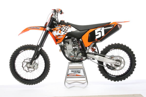 ktm 250 sxf wiring diagram wiring diagram post2008 race test ktm 250sxf motocross action magazine ktm exc wiring diagram ktm 250 sxf wiring diagram