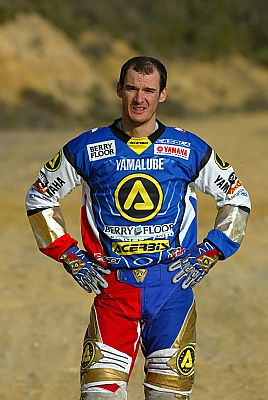 Stefan Everts On His Retirement Plans Amp Maybe One Last