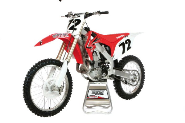 Fantastic 2009 Honda Crf450 Suspension Settings Jetting Specs Likes Gmtry Best Dining Table And Chair Ideas Images Gmtryco
