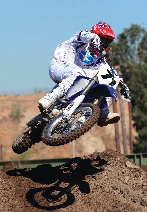 The yamaha 2009 yz450f suspension settings jetting specs likes q how is the 2009 yamaha yz450f jetting a we had no problems with yz450f jetting last year and thus we cannot logically have any problems this year fandeluxe Image collections