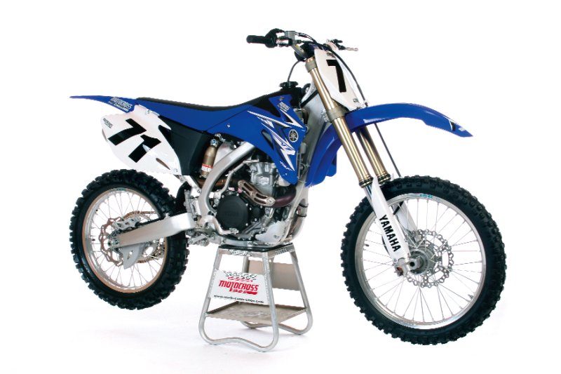 The yamaha 2009 yz450f suspension settings jetting specs likes the yamaha 2009 yz450f suspension settings jetting specs likes dislikes plus much more fandeluxe Image collections