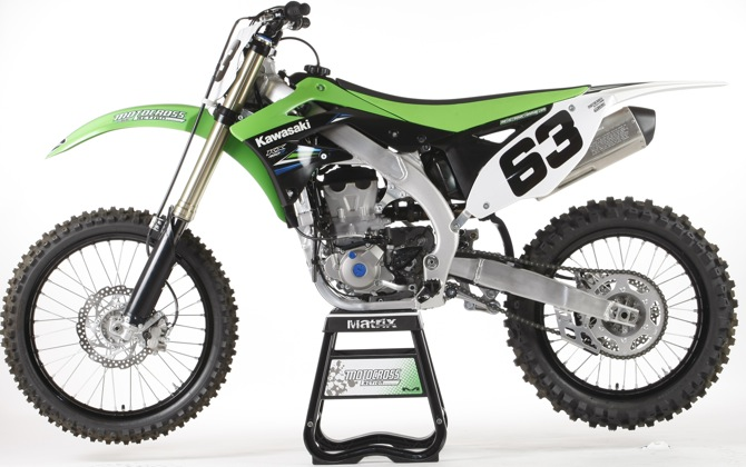 Does The Yamaha Kx Have A Foot Pedal