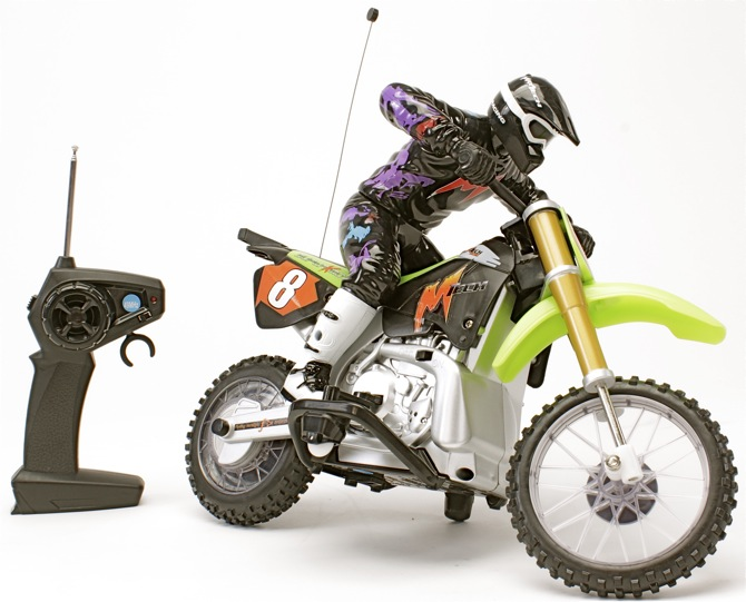 remote control bikes with Mxa Team Tested Max Tech Toys Psycho Cycle on Scott Genius 750 2016 Xml 244 301 309 3861 furthermore Beatles Rock Band Wii Review together with New 2015 Chevrolet Camaro Style Kids Ride On Power Wheels Battery Toy Car Red moreover New Renault Duster 2018 Unveiled additionally Shengshou Pyraminx Triangle Rubik S Cube Pyramid Brain Teaser Puzzle Cube.