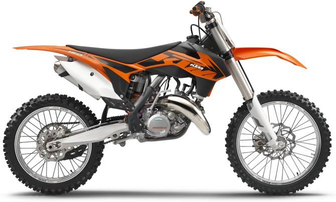 2013 ktm motocross bikes 50sx 65sx 85sx 125 150sx. Black Bedroom Furniture Sets. Home Design Ideas