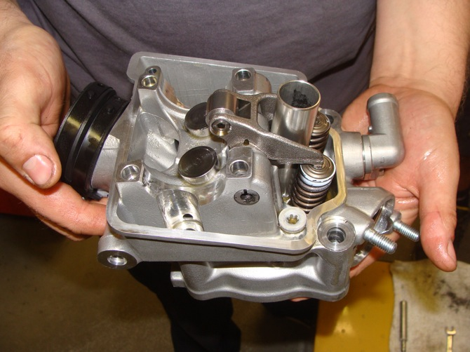 Video Where To Spend Your Hopup Money Pipe Cam Or Piston We. That One Of The Reasons Mxa Wrecking Crew Chose A Crf250 For This Test Apart From Its Popularity Was It Is Single Overhead Cam Engine. Honda. Honda Crf 250 Engine Diagram At Scoala.co