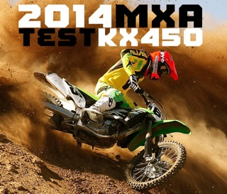 Homepage Bike Tests | Page 14 of 22 | Motocross Action Magazine