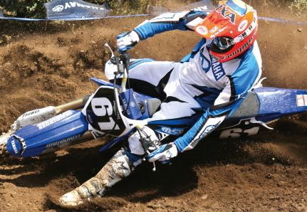 Bike Tests | Page 33 of 39 | Motocross Action Magazine