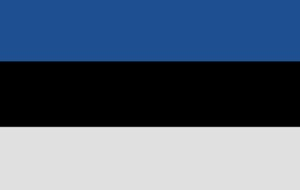 ESTONIAFLAG