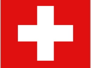 SWITZERLANDFLAG