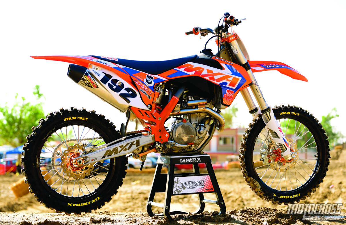 2014 Ktm 350 Sx F Wiring Diagram Wire Center 450 Exc Suggestions On Rh Linxglobal