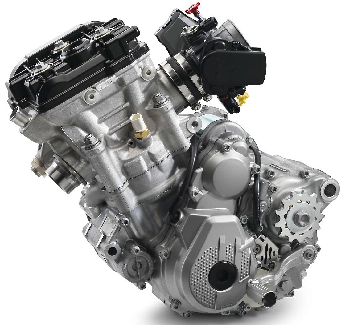 450cc Engine Diagram Wiring Ktm Images Gallery The Things No One Will Tell You About Factory Edition Iv Rh Motocrossactionmag Com