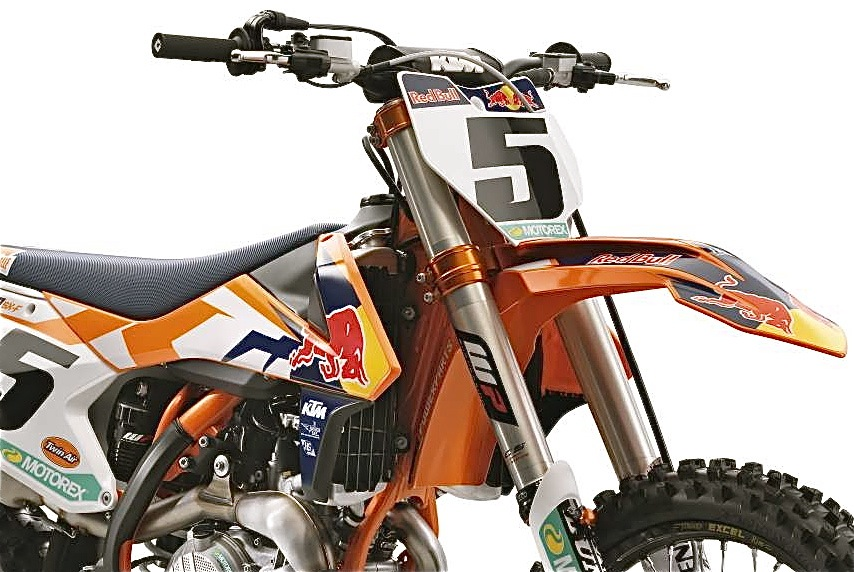 The Things No One Will Tell You About The Ktm Factory
