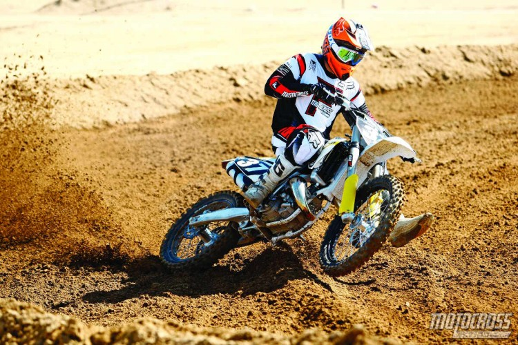 The 10 Coolest Adventure Motorcycles also Honda Flat Track Racer likewise Benelli Classic Motorcycles together with Racing History How Kenny Roberts Single Handedly Changed Gp Racing together with Honda nsr125r 2000. on yamaha 750 two stroke