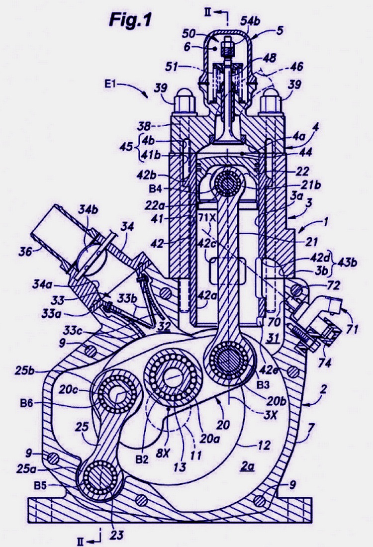 ask the mxperts why doesn\u0027t mxa cover honda\u0027s new two stroke enginei read that honda is working on a two stroke engine with fuel injection and even saw the patent drawings mxa\u0027s readership demands more information about