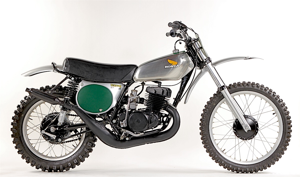Tom White S 10 Most Collectible Bike Round Up Museum