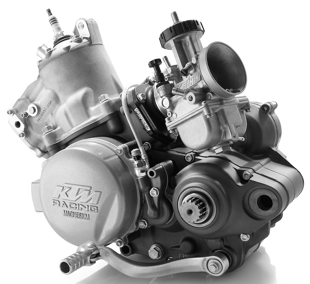Canada Sticks It To The Two Stroke America At Same Time Yamaha Outboard 2 Carburetor Diagram Together With 4 Picture 1300 New Canadian