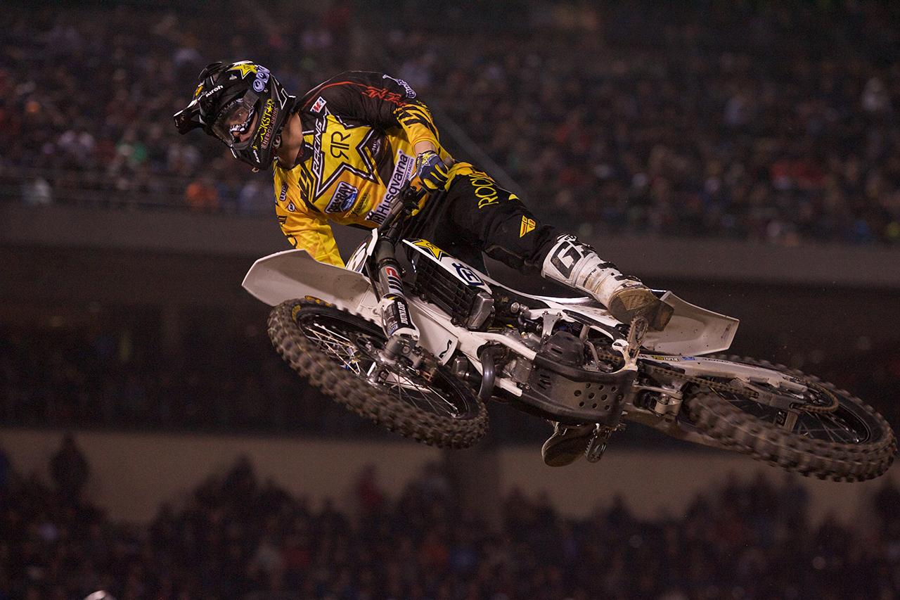 Best Shots A2 Main Events Motocross Action Magazine