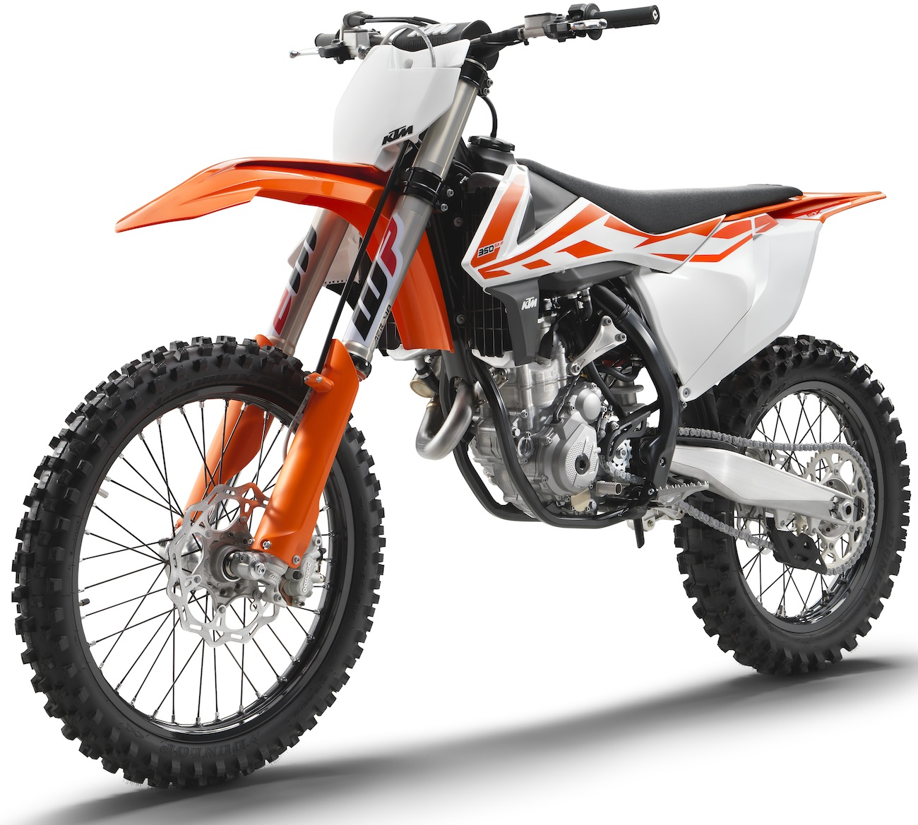 2008 Ktm 300 Wiring Diagram Free For You 450 250 Xc Graphics Diagrams