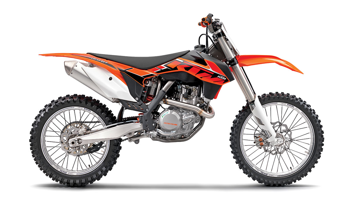 14 Ktm 450sxf Wiring Diagram 28 Images Rc8 450 Sx F Usa 90grad Motocross Action Magazine Buyers Guide Everything At