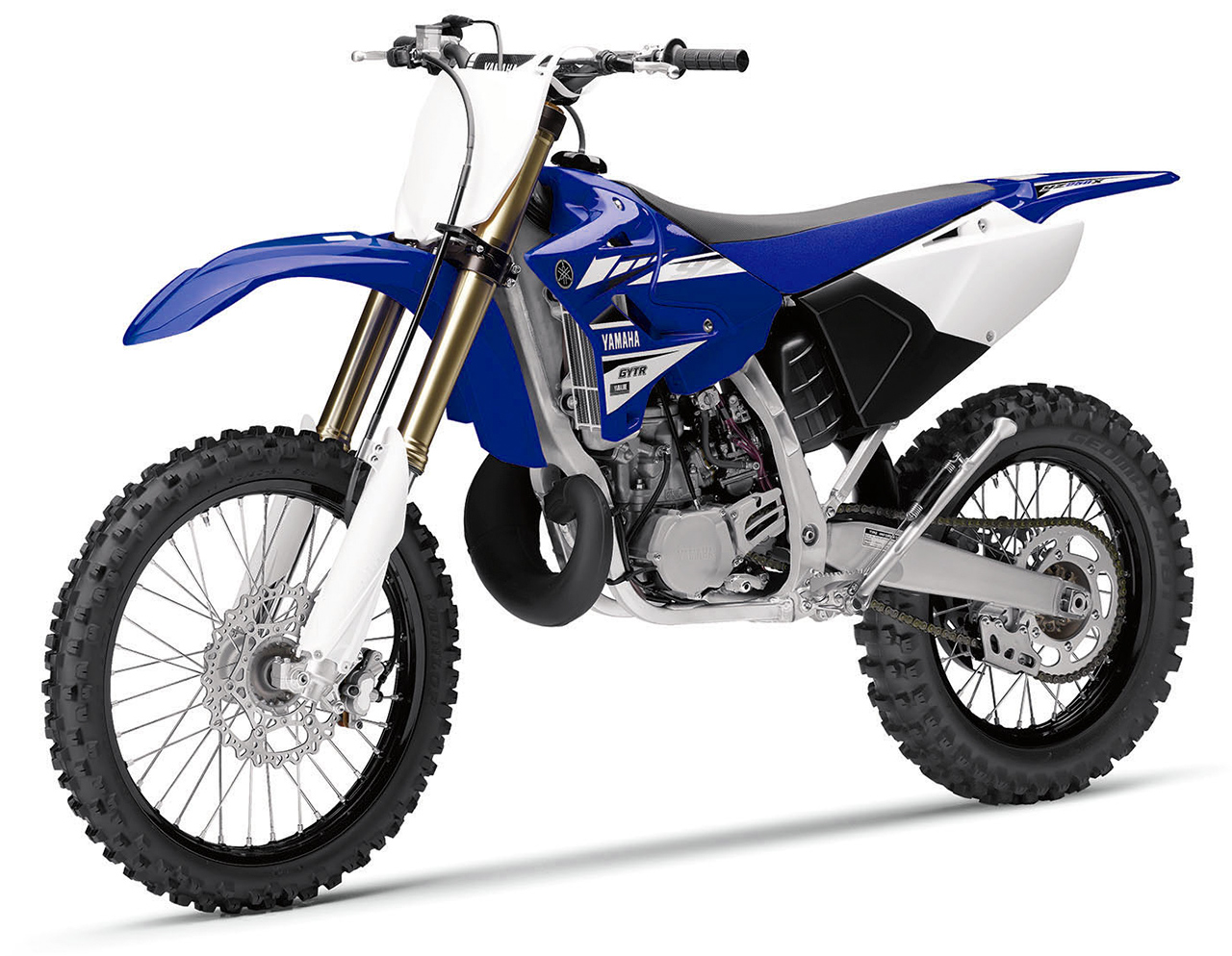 first look all of the 2017 yamaha 39 s from 85 to 450 motocross action magazine. Black Bedroom Furniture Sets. Home Design Ideas