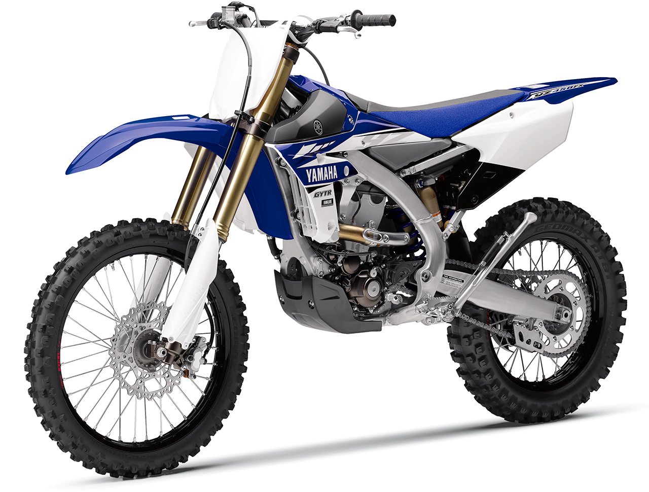 first look all of the 2017 yamaha 39 s from 85 to 450