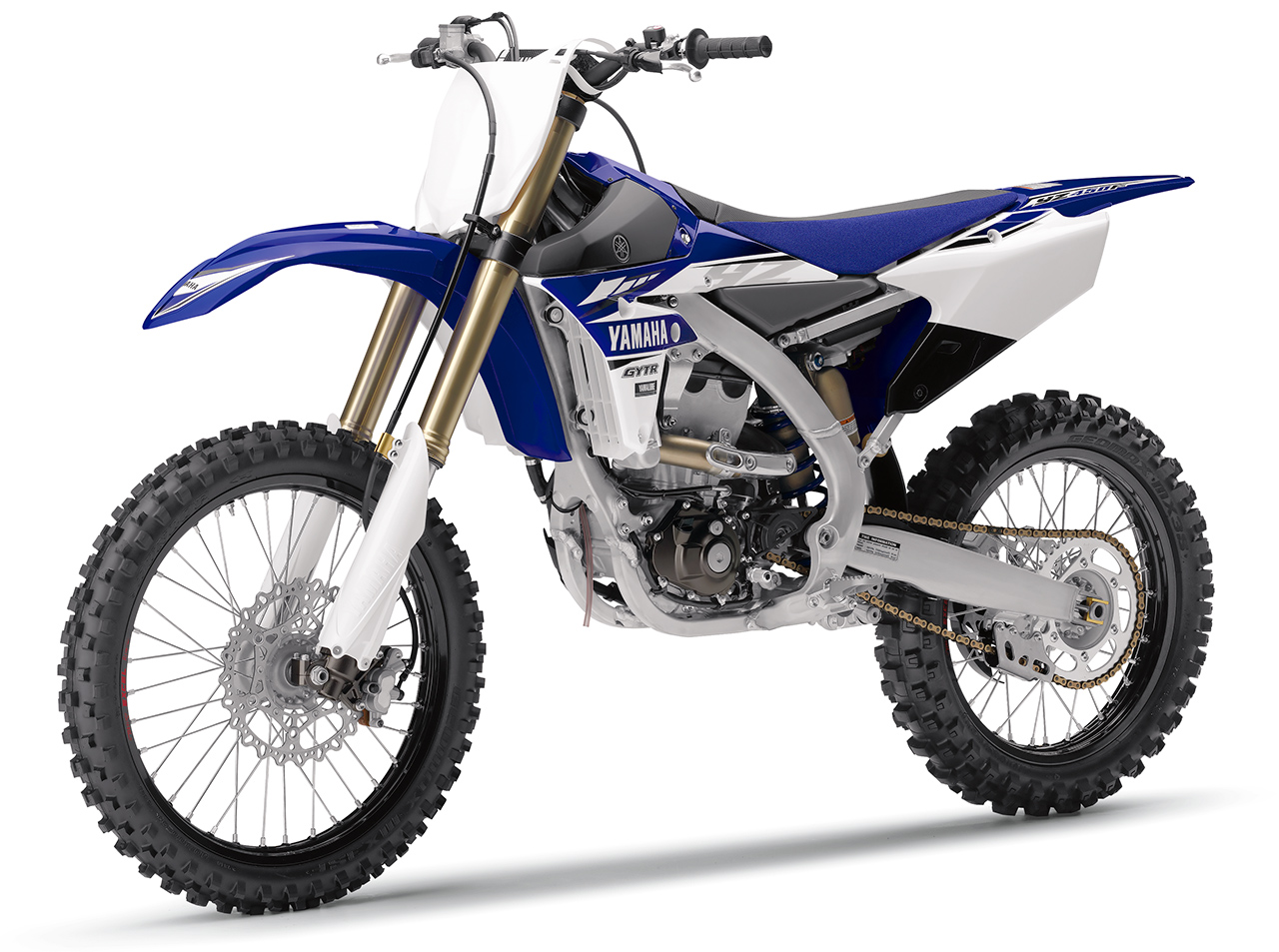 First look all of the 2017 yamaha 39 s from 85 to 450 for New yamaha 450