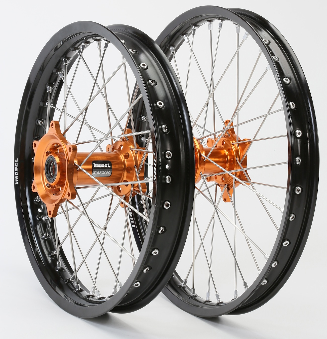 TEN THINGS YOU NEED TO KNOW ABOUT WHEELS|Motocross Action Magazine