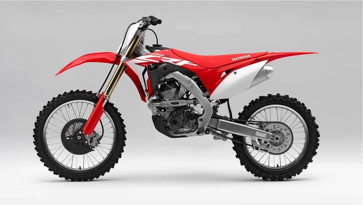 everything you need to know about the 2018 honda crf250. Black Bedroom Furniture Sets. Home Design Ideas