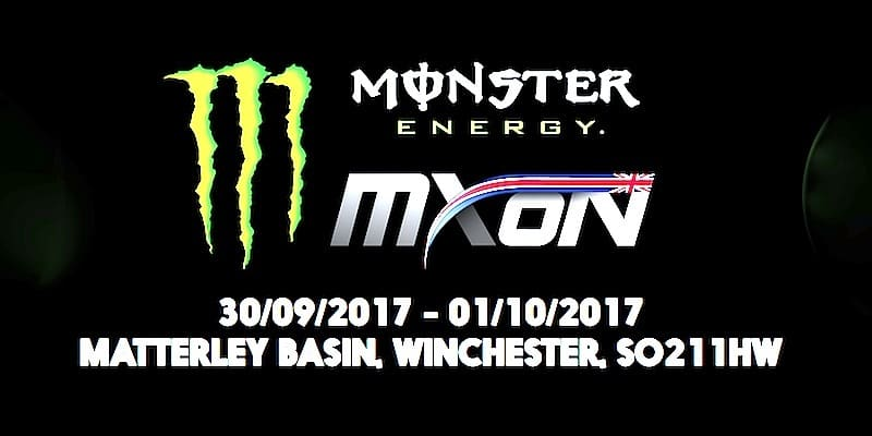 The 2017 Glen Helen Motocross des Nations will be held in England at  Matterley Basin on October 1, 2017. Here is the short list of des Nations  teams that ...
