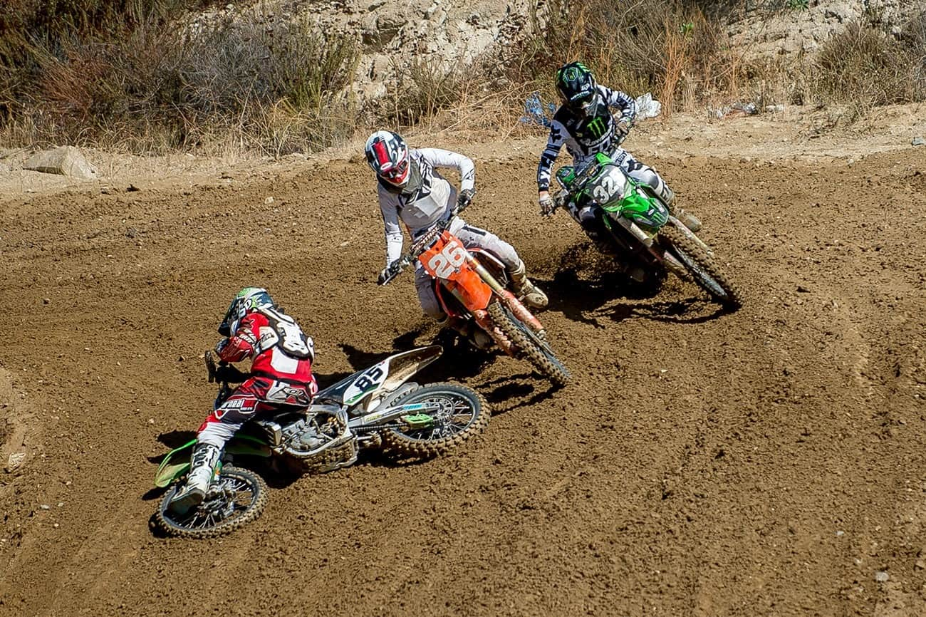 motocross racing essay Free example research essay writing on dirt bike topic find more term papers and projects about motorcycles here home about us struggling with academic writing.