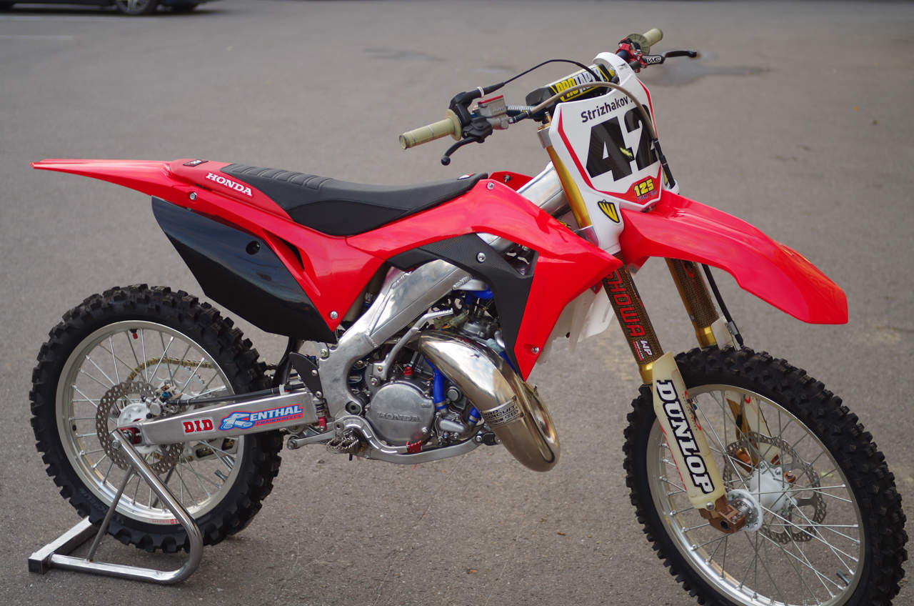 2018 honda 125 pic. beautiful honda 2018 honda cr125 to honda 125 pic