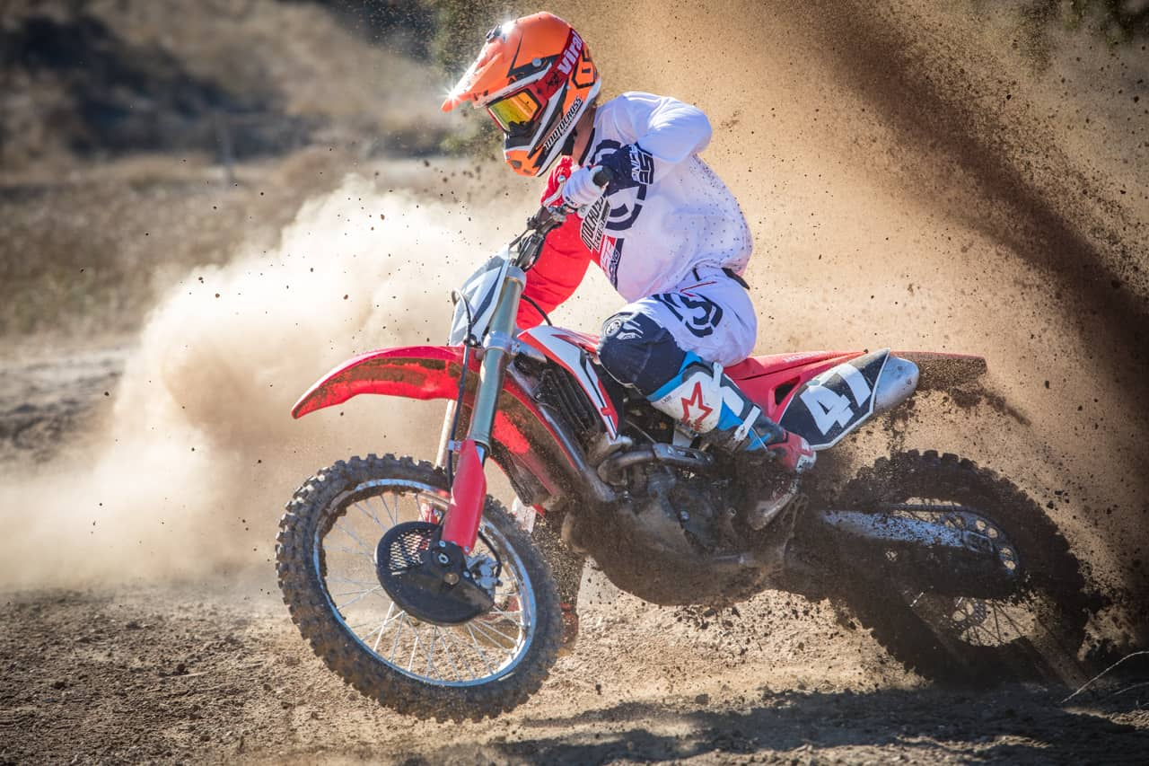 Honda Recalls All 2018 Crf250s For Clutch Basket Failures Automotive Motorcycle Powersports Parts Engine Clutches Crf250