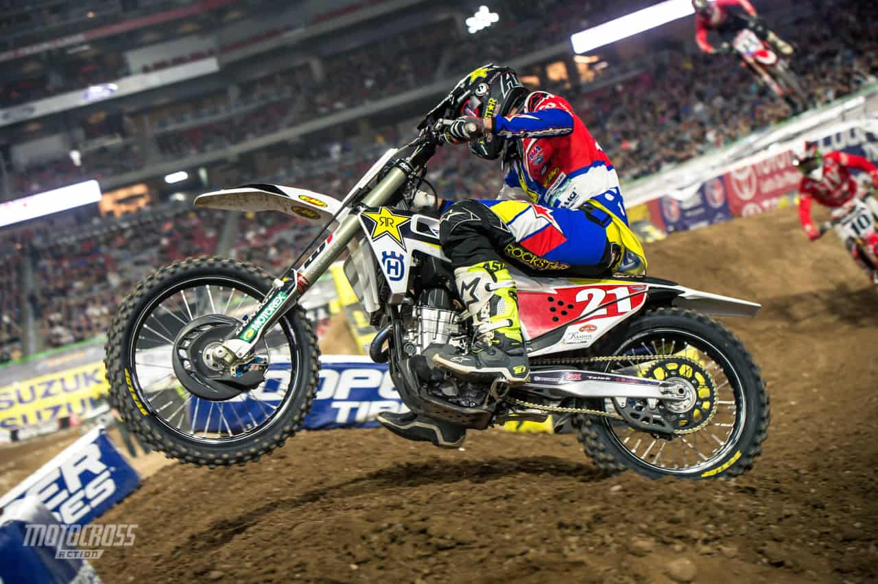 450 MAIN EVENT HIGHLIGHTS | 2018 OAKLAND SUPERCROSS ... | 1280 x 852 jpeg 92kB