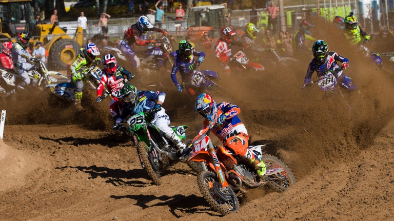 MXGP Start of Latvia_ Round 07_ FIM World Motocross Championship_