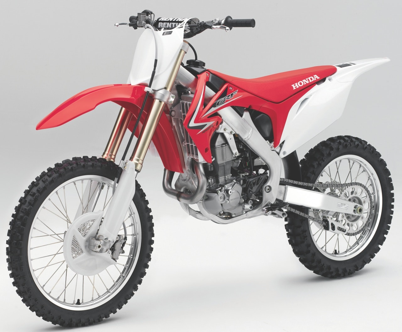 ASK THE MXPERTS: MEMORIES OF THE 2009 CRF450 & THE HARSH REALITIES ...