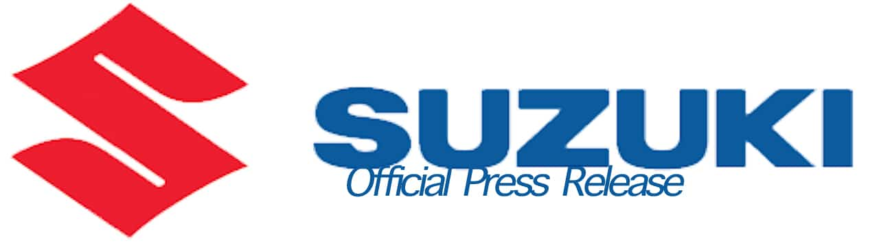 Press Release June 14 2000 American Suzuki Motor Corporation ASMC Announced Today That It Will Cease All Relations With Motocross Action Magazine