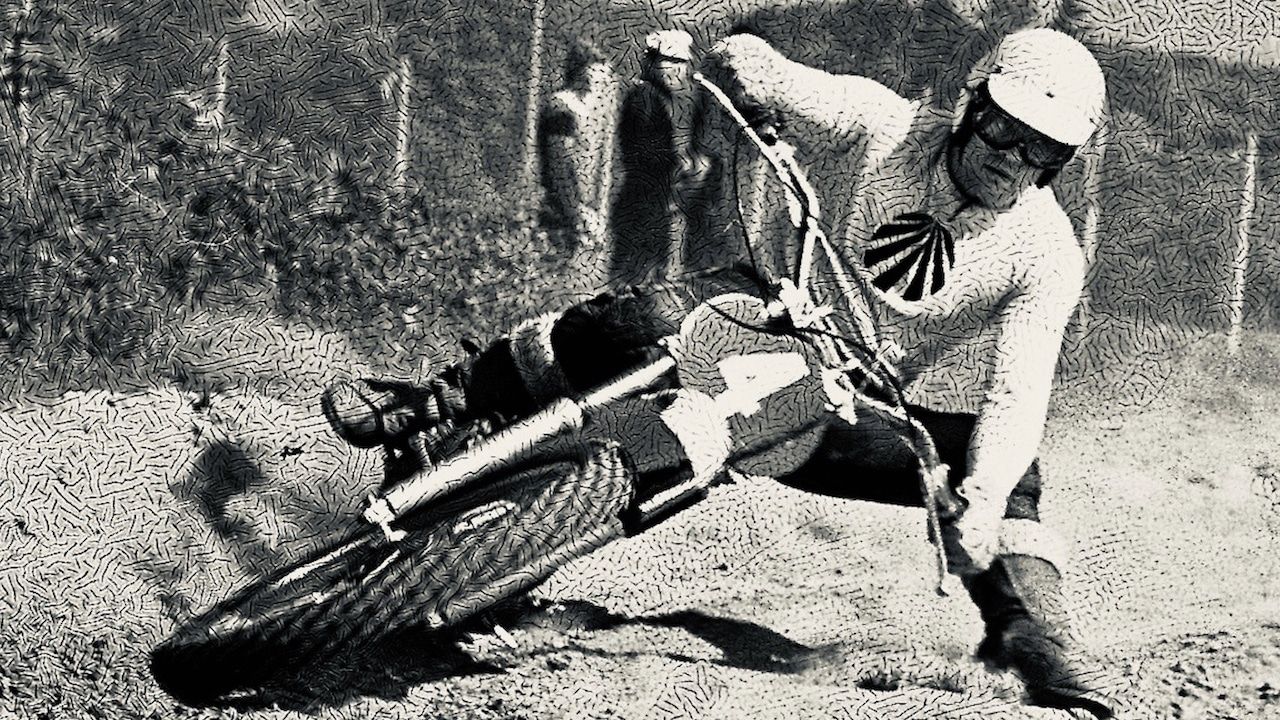 Flashback Friday Joel Robert From Whence We Came Motocross Action Magazine