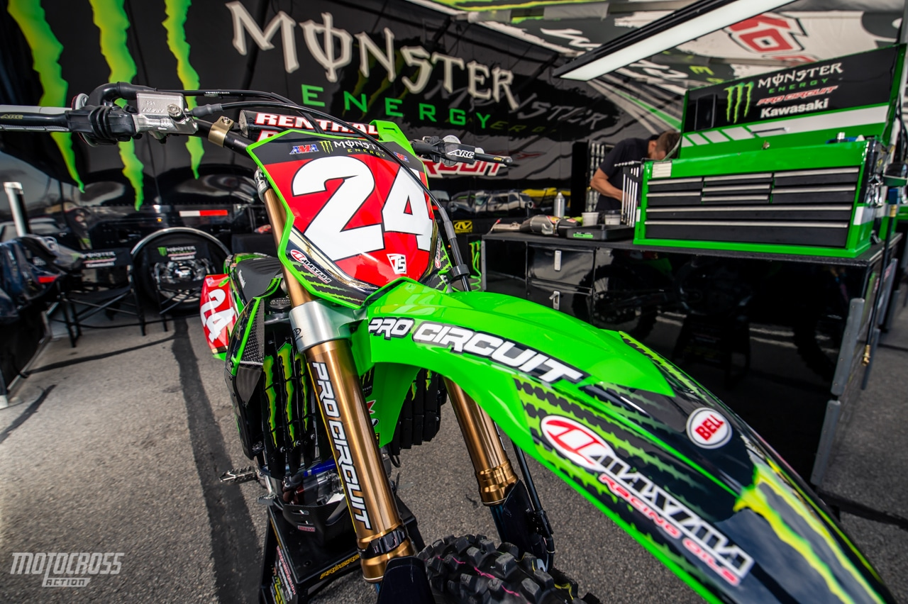Austin Forkner_2019 Arlington Supercross-24