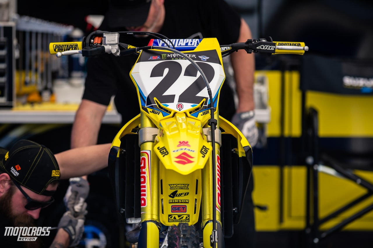 Chad Reed_2019 Arlington Supercross-3
