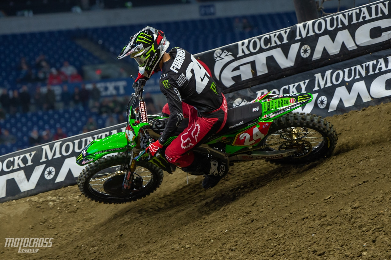 Austin Forkner 2019 Indianapolis Supercross-4851