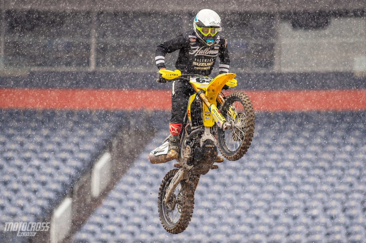 Alex Ray_2019 Denver Supercross-2828