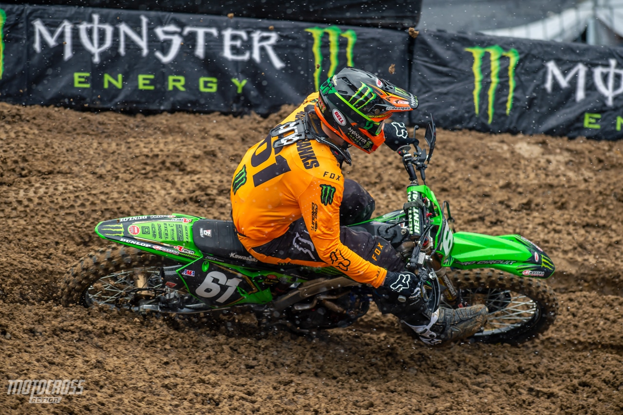 Garrett Marchbanks_2019 Denver Supercross-3207