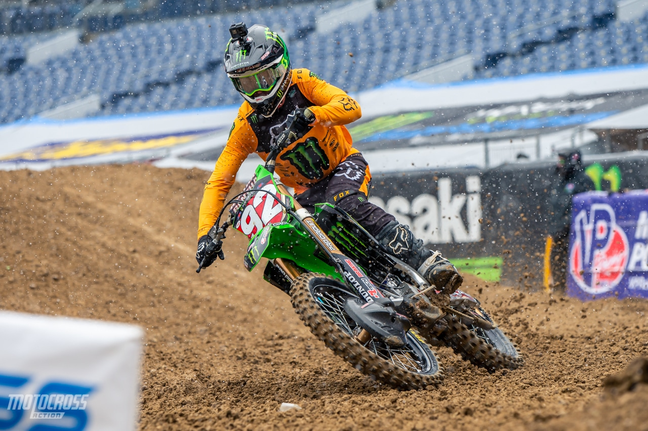 Adam Cianciarulo_2019 Denver Supercross-6162