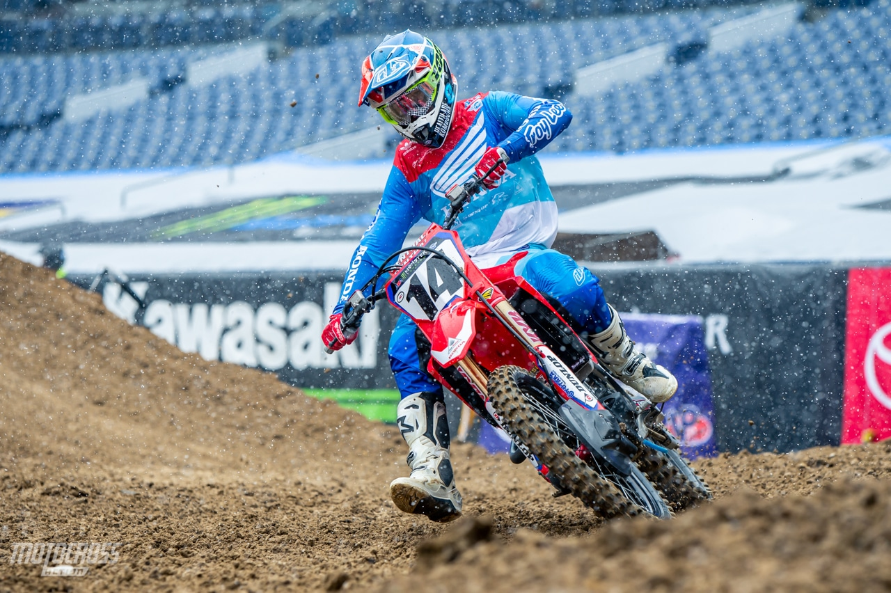 Cole Seely_2019 Denver Supercross-6213