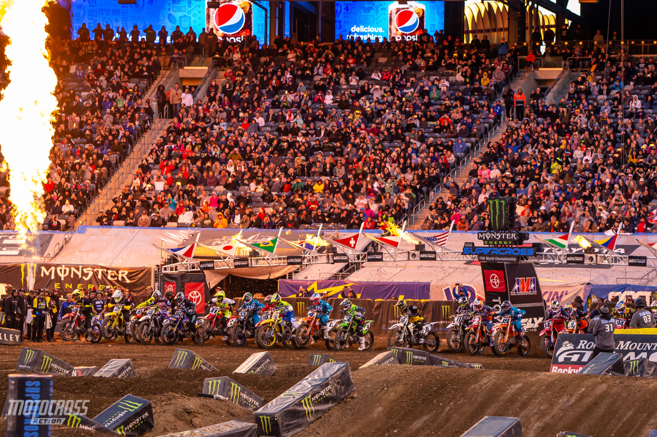 56a726004b1 THE AFTERMATH | EAST RUTHERFORD SUPERCROSS | Motocross Action Magazine
