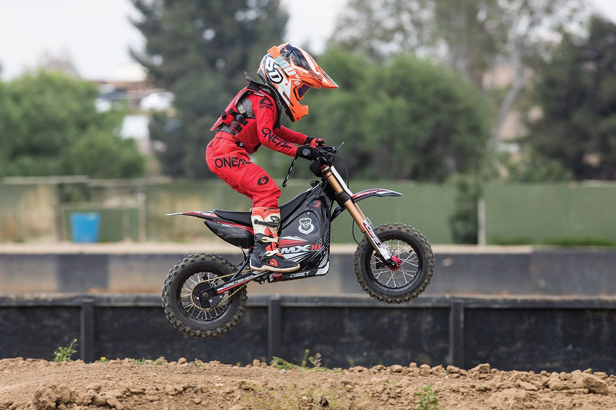 Red O/'Neal 2019 Mayhem-Lite Hexx Jersey Off-Road Motocross Dirt Bike