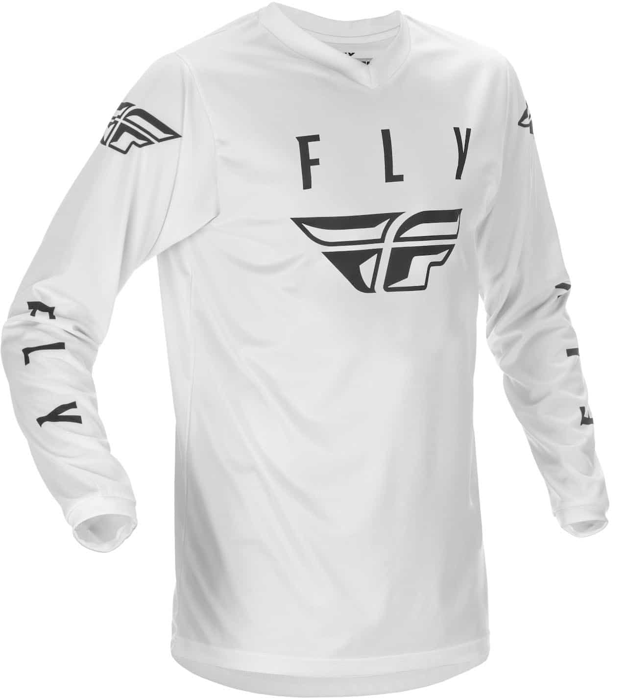 Fly Racing Primary T-Shirt