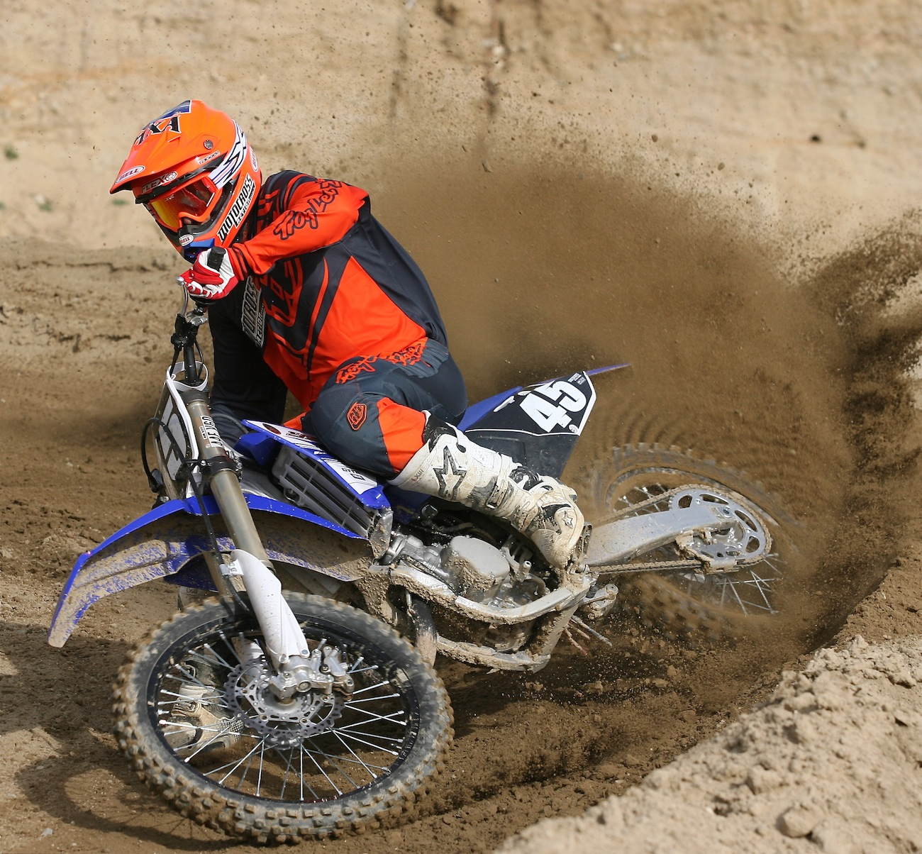 2000 Yzf350 Banshee Wiring Diagram Electrical And
